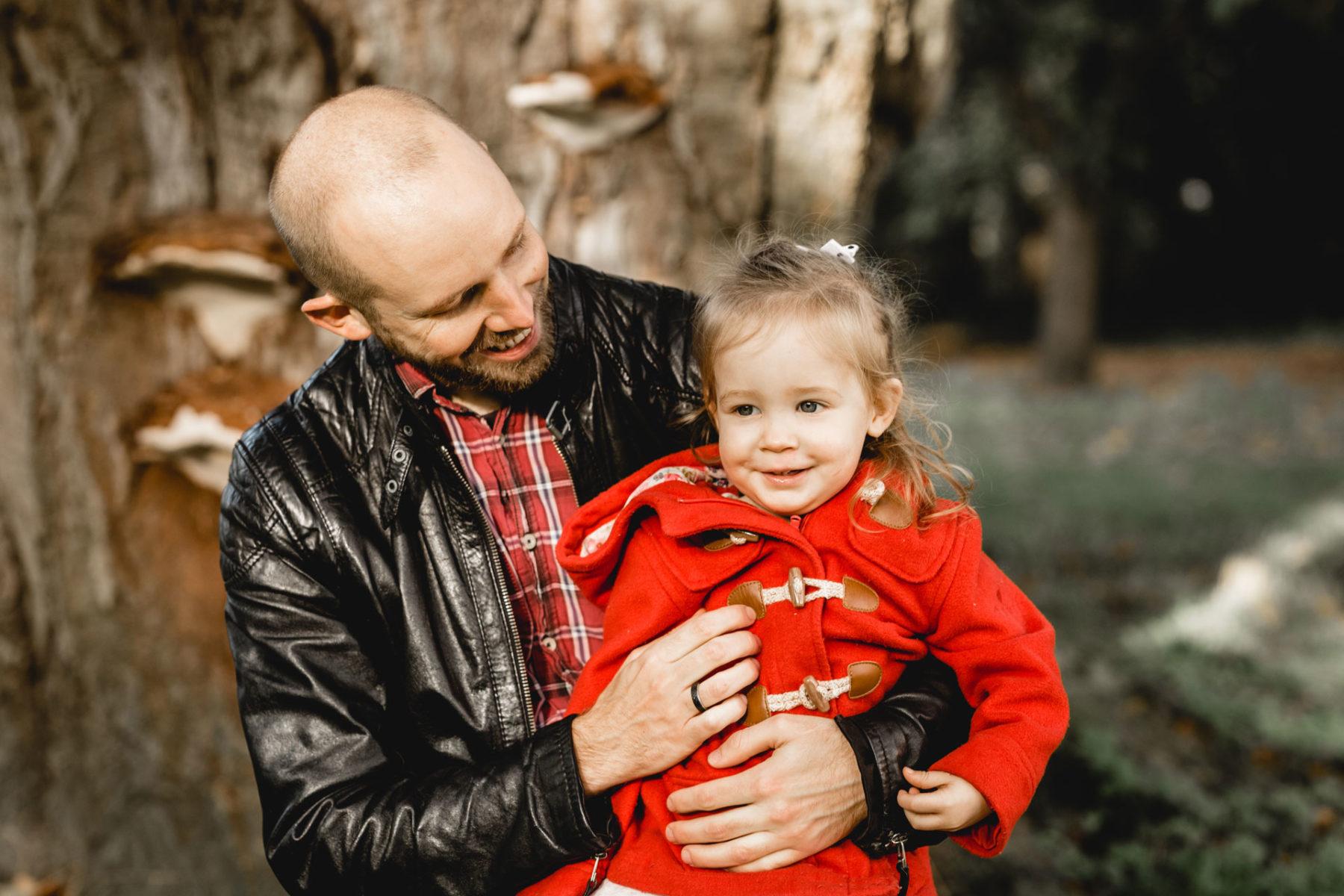 Familienfotografin Familienfotografie Familienfotos Fotoshooting Kinder Familie Erftstadt Köln Bonn Aachen Düren Bergheim