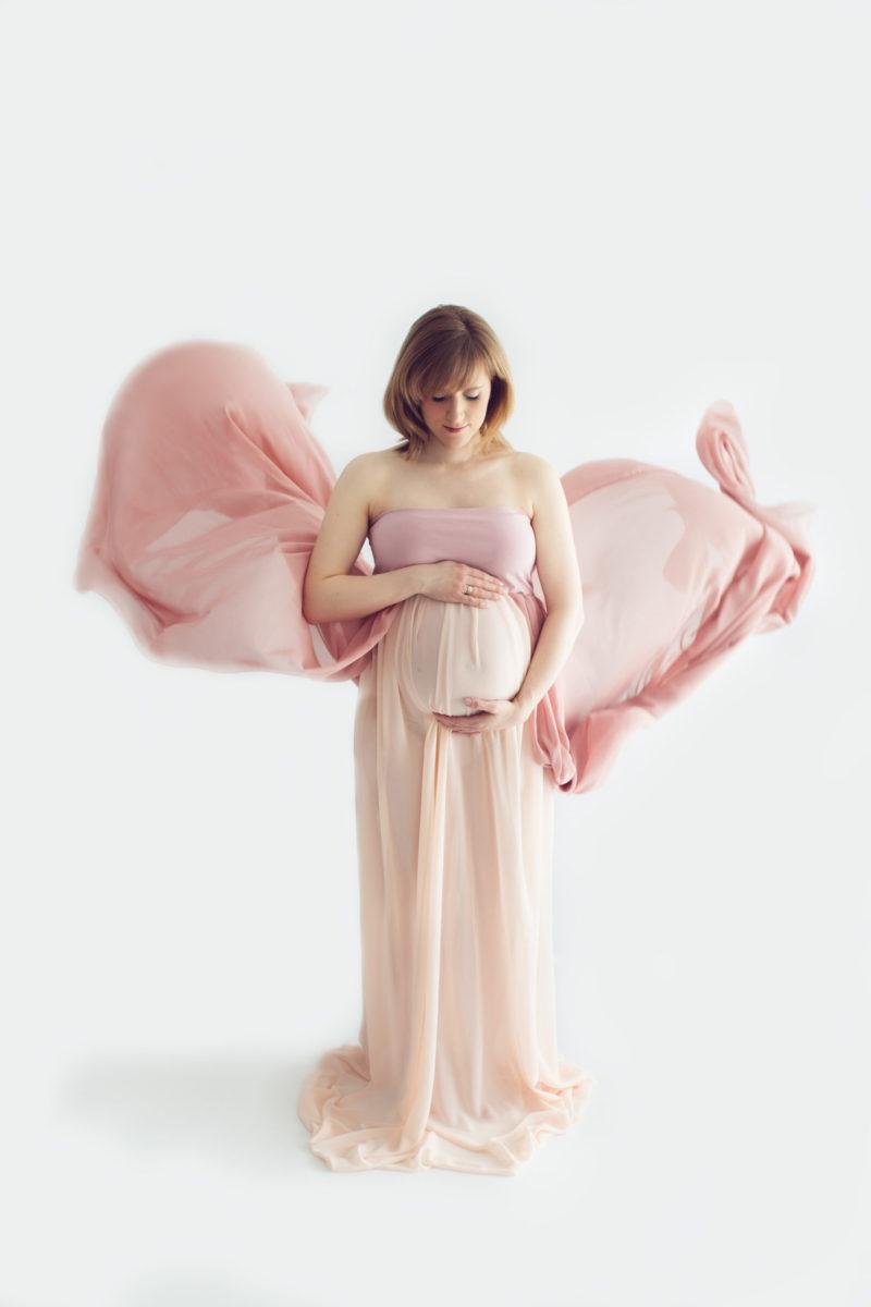 Schwangerschaftsshooting Babybauchfotos Fotoshooting Babybauch Erftstadt Köln Bonn Aachen Düren Bergheim