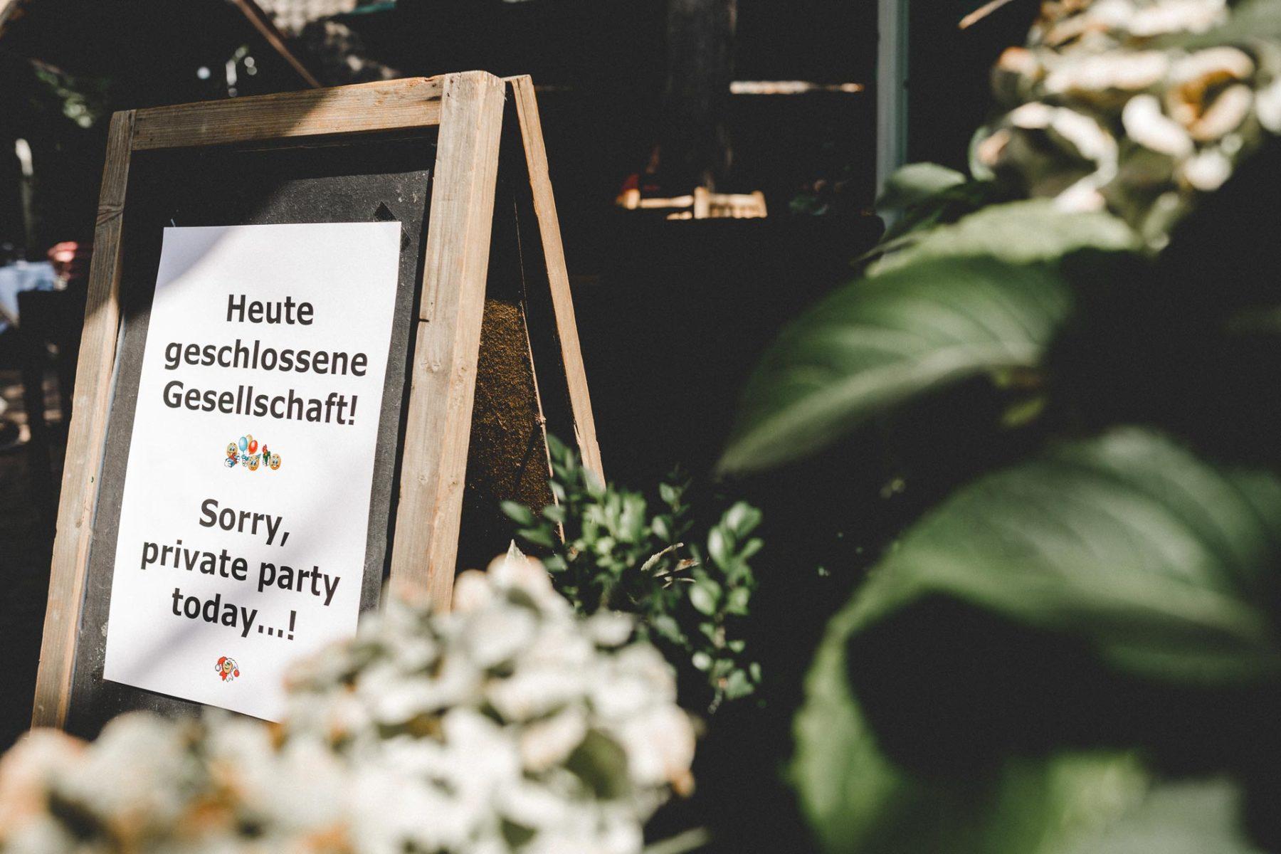 Hochzeitsfotografin Hochzeitsfotografie Erftstadt Köln Bonn Aachen Düren Bergheim
