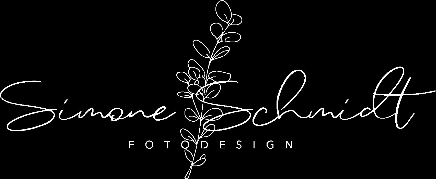 Simone Schmidt Fotodesign